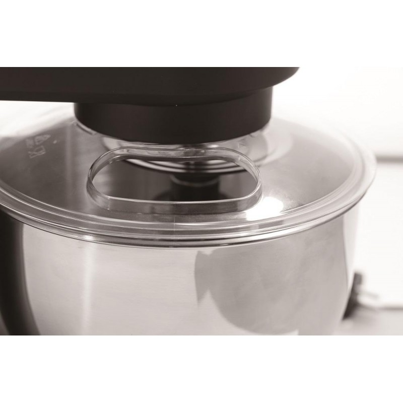 kitchen-machine-with-meat-mincer-black-rose-collection-1