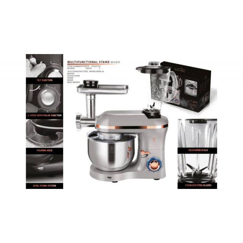 kitchen-machine-with-meat-mincer-moonlight-collection-1