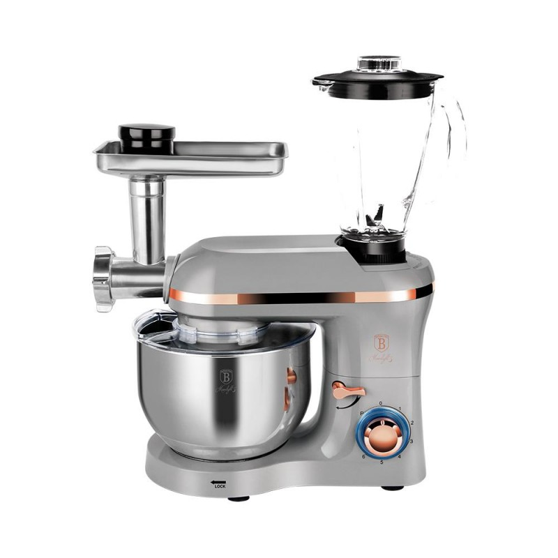 kitchen-machine-with-meat-mincer-moonlight-collection
